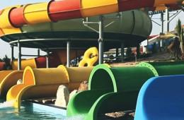 aquapark000