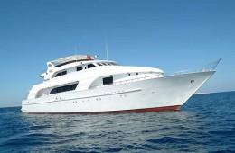 barca-Tiran